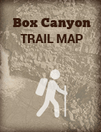 Box-Canyon-Trail-Map