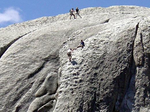 City-Of-Rocks-Almo-Idaho