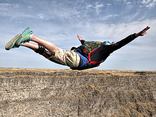 Perrine-Bridge-Base-Jumping-The-Sky-Is-The-Limit