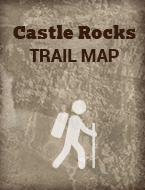 castle-rocks-trail-map