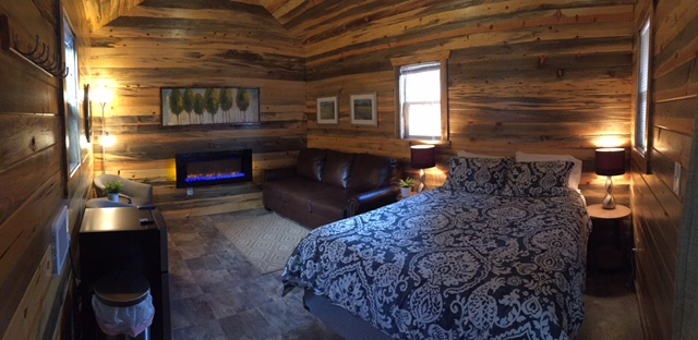 Banbury Hot Springs Southern Idaho Tourism