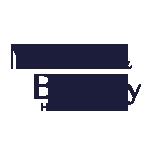 Banbury Hot Springs Logo