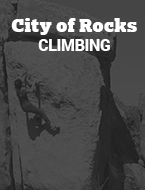 City-of-rocks-climbing
