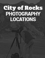 City-of-rocks-photo-locations
