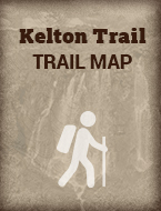 Kelton-Trail-Map