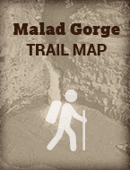 Malad-Gorge-Trail-Map