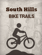 South-Hills-Bike-Trails