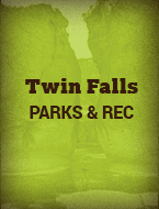 Twin-Falls-Parks-and-Rec