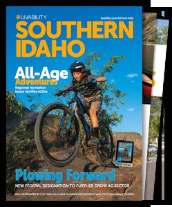 southern-idaho-livability-magazine
