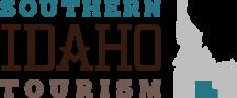 Southern Idaho Tourism