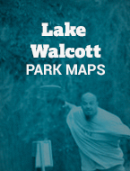 lake-walcott-park-maps