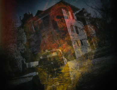 Time-to-visit-the-Haunted-Mansions-of-Albion-as-Halloween-season-kicks-into-high-gear