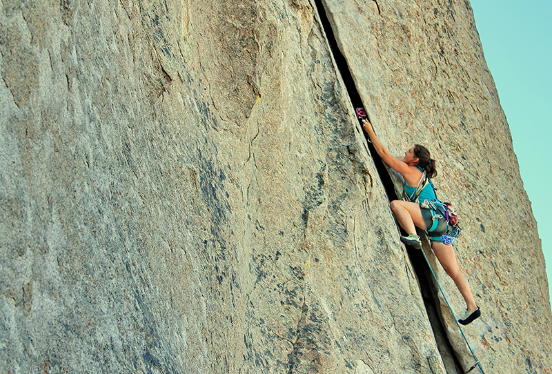 climbing-experience-program