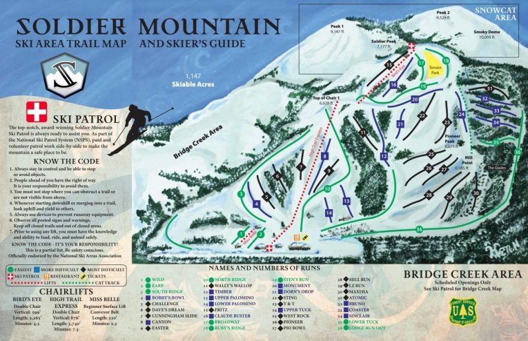 soldier-mountain-trail-map