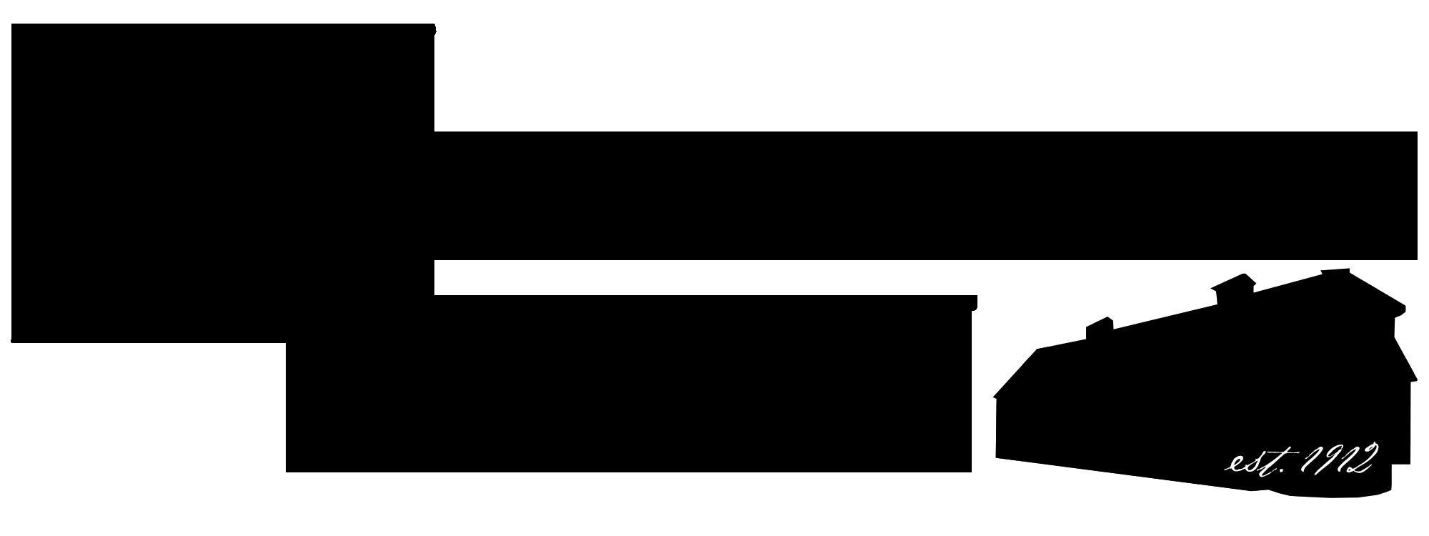 Mountain View Barn Logo