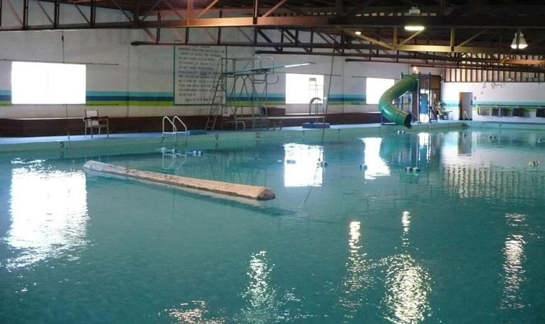 Take A Warm Soothing Swim At Thousand Springs Resort Southern Idaho Tourism