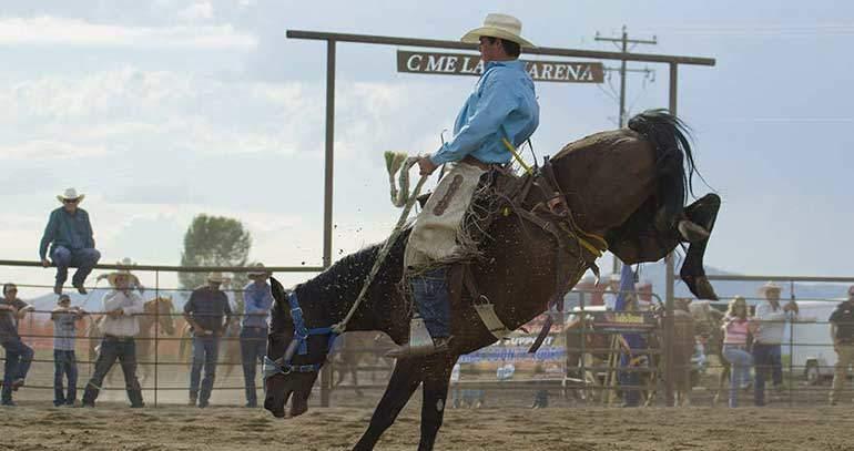 camas-county-rodeo-2017