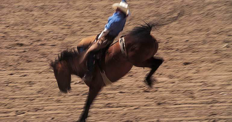 gooding-county-rodeo-2017