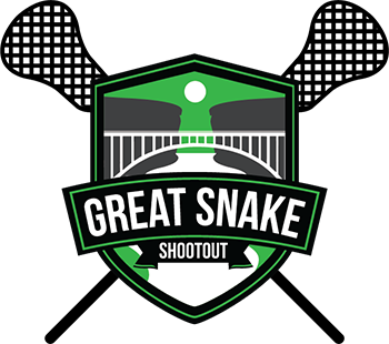 The Great Snake Shootout