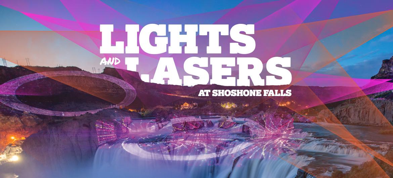 SITA_Lights&Lasers_LandingPgHeader_R1