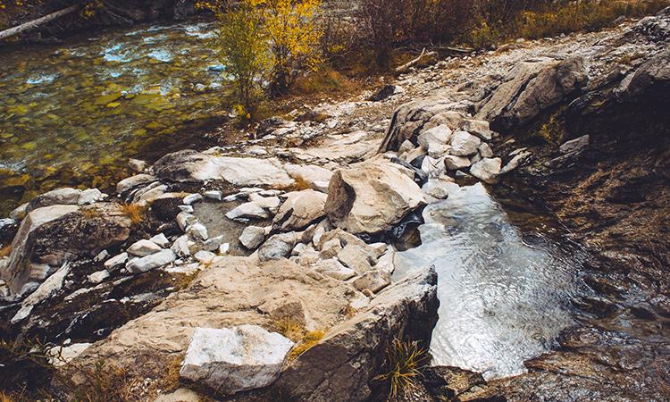 Southern Idaho's Hidden Gems - Southern Idaho Tourism